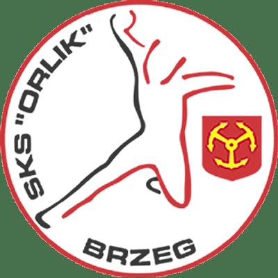 Orlik Brzeg