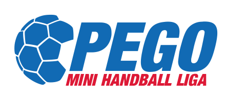 pego mini handball liga