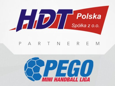 hurtownia hdt opole