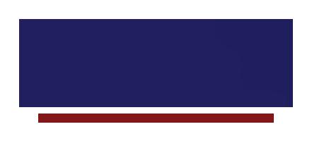 Logo Mini Liga 2017