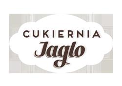 Cukiernia Jaglo