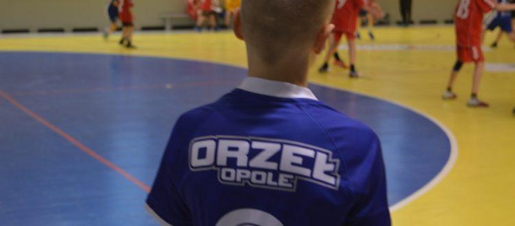 ORZEŁ OPOLE CUP 2017