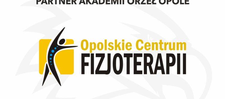 Opolskie Centrum Fizjoterapii