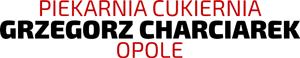 Cukiernia Piekarnia Grzegorz Charciarek