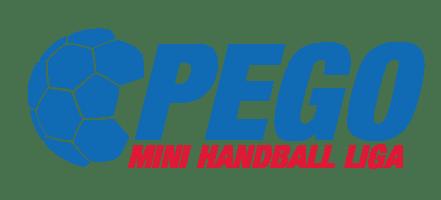 pego mini handball liga