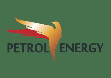 petrol energy