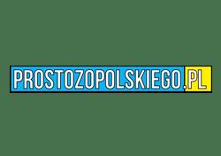 Prostozopolskiego