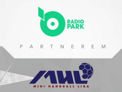 radio-park-fm