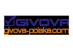 Givova Polska