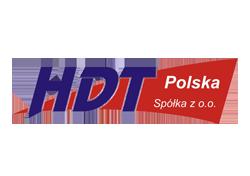 HDT-POLSKA