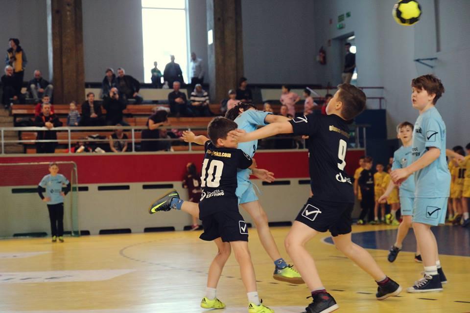 Handballliga