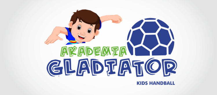 akademia gladiator
