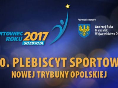 plebiscyt-sportowy
